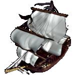 クリシ型海域警備船